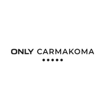 Billede til producenten Only Carmakoma