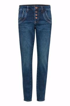 Melina Loose Jeans