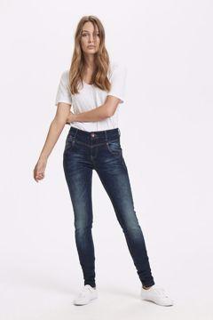 Carmen skinny jeans