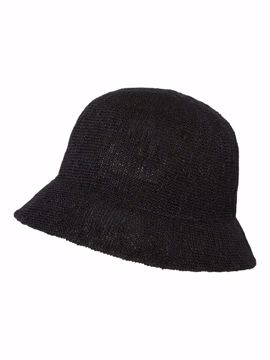 VMSIA BUCKET HAT