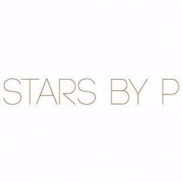 Billede til producenten Stars by P