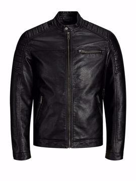 Erocky JJ jacket