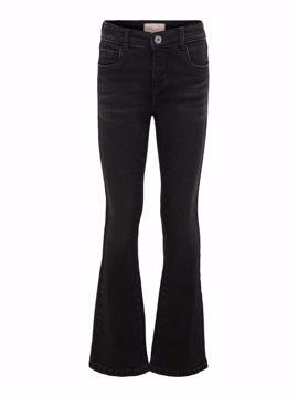 Linn Flared Jeans