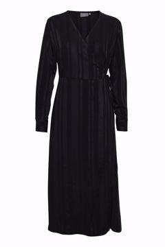 BYHELOUISE DRESS