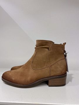 Støvler Camel