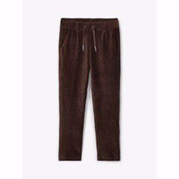 OTHILDE SWEAT PANT