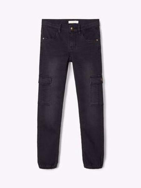 Romeo KIDS Cargo Pant