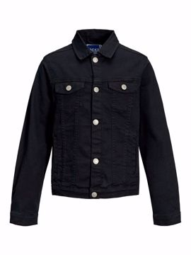 J&J Alvin jacket