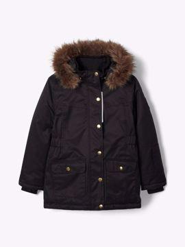 Snow10 Jacket
