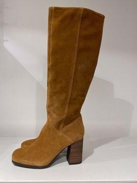 Støvler Muscat