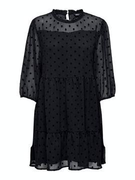 ONLJESS S/S DRESS