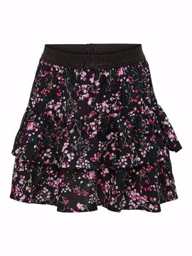 KONHETTY SKIRT