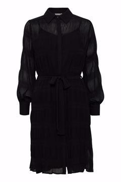 FRNAPLISSE 1 DRESS