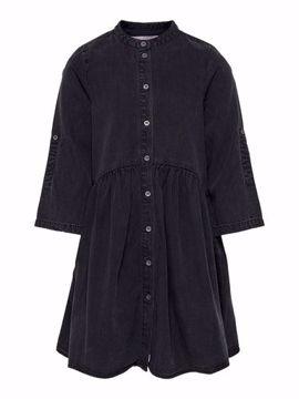 KONCHICAGO WASHED DRESS
