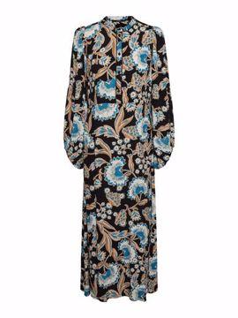 vmlola ls Ancle dress