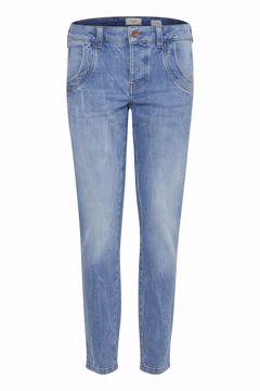 Melina Jeans