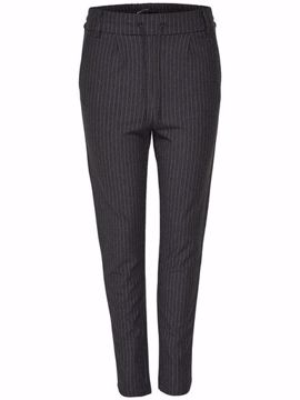 POPTRASH CLASSIC PINSTRIPE PANT NOOS
