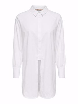 ONLKAT LS LONG SHIRT