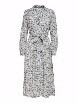 ONLKENDALL LS SHIRT DRESS