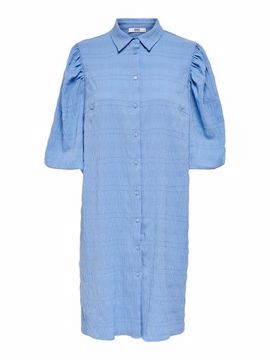 ONLOLIVIA 3/4 SHIRT DRESS