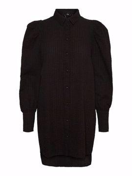 VMNAJA LS SHIRT DRESS