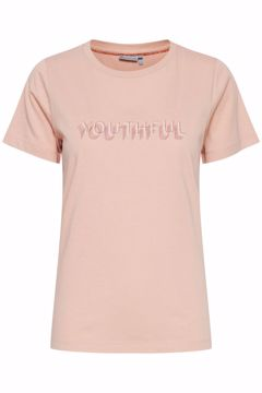 FRVEYOUTH 1 T-SHIRT