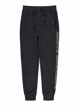 NKMBOMBARDO SWEAT PANT