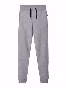 Sweat KIDS pant