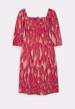 vmannabelle dress