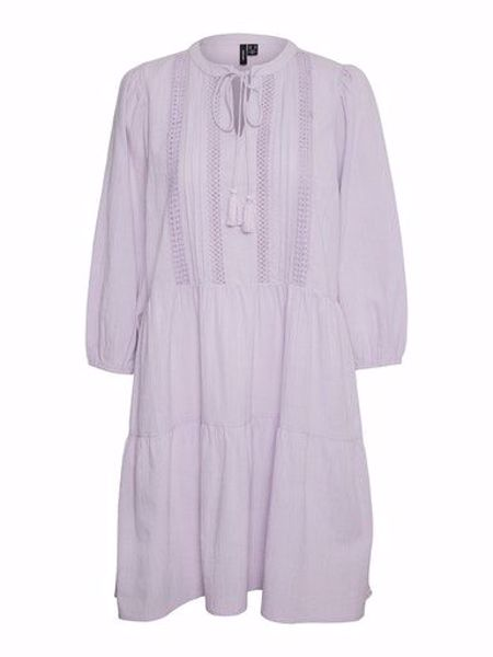 VMMUSTHAVE TUNIC