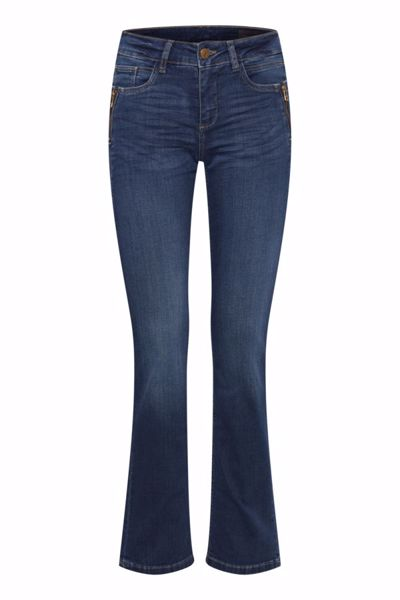 FRCOVER 2 JEANS