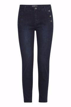 FRBOWATER 1 JEANS