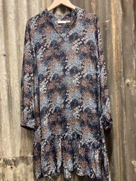 BXFOLKA DRESS