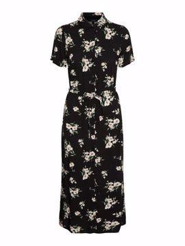 VMSIMLY SHIRT DRESS