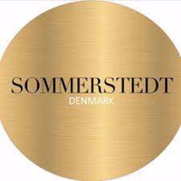 Billede til producenten Sommerstedt